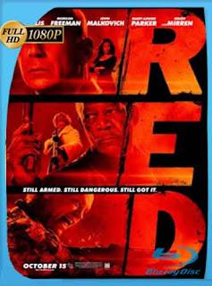 Red 1 (2010) HD [1080p] latino[GoogleDrive] DizonHD
