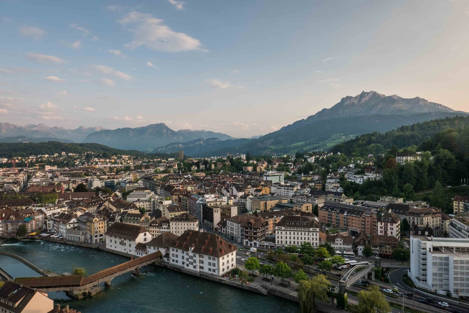 lucerne single personals Three ways to view car/truck ads: all cars & trucks (dealer + by-owner) by-owner only (private party, no dealers) by-dealer only (no private party) .
