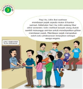 Kunci-Jawaban-Kelas-6-Tema-6-Halaman-101-102-Buku-Tematik