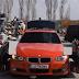 Εντυπωσιακό BMW transformer που μετατρέπεται σε ρομπότ (video+photos)