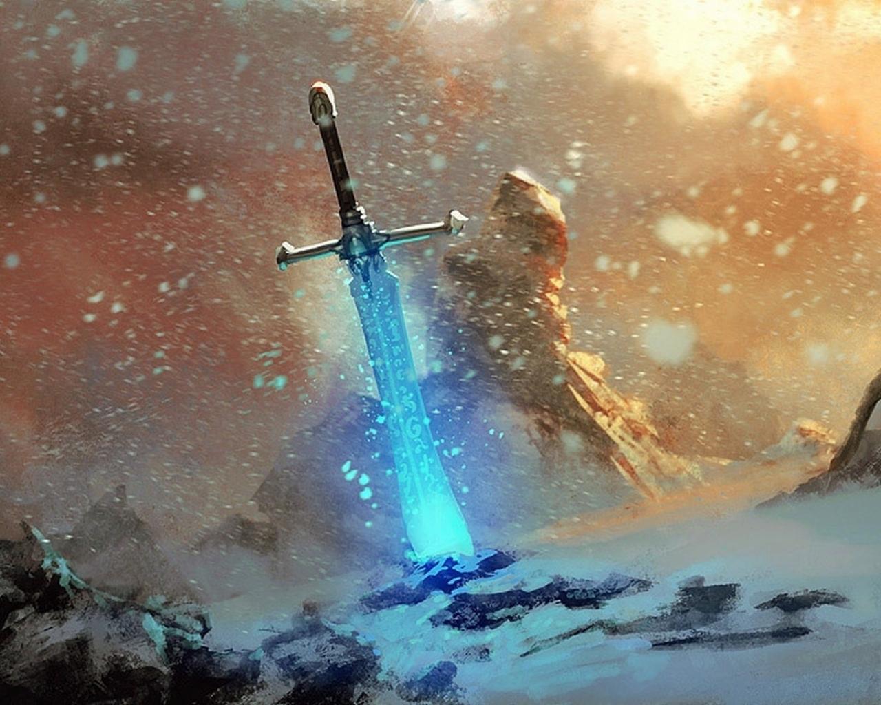 https://1.bp.blogspot.com/-aGFOUSTxZUA/V2mkWVF4CWI/AAAAAAAABsY/bNvj8UIn2H8QD5jBC8UhpDP1wImlczlnQCLcB/s1600/magic-sword.jpg