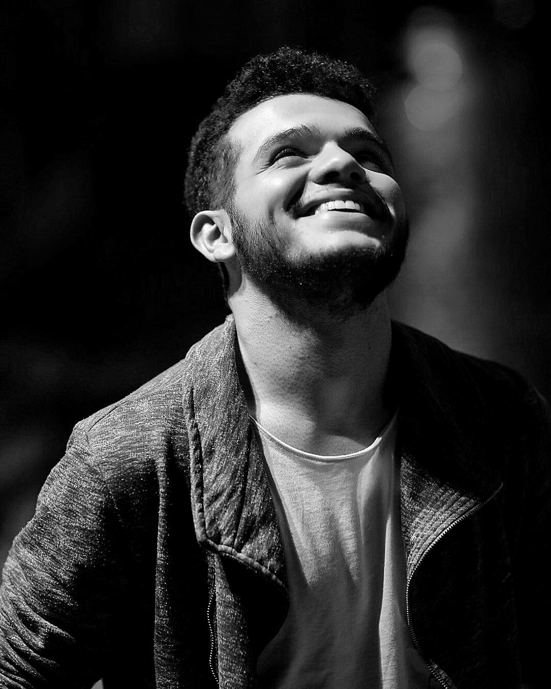 SmilinG is the way to be HAPPY, by Fatih POLAT.