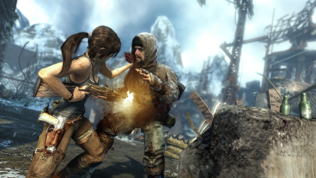 TOMB-RAIDER-Game-of-The-Year-Edition-pc-game-2