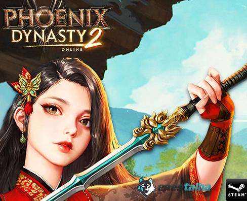 phoenix dynasty 2