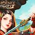 Phoenix Dynasty 2 Hakkında