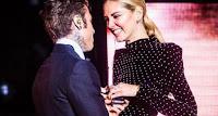 Matrimonio Ferragnez: Fedez vestirà Versace, Chiara Ferragni abito da sposa di Dior: «ho l'abito dei miei sogni»