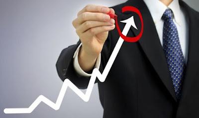 Listado de Negocios Online Rentables y En Constante Crecimiento
