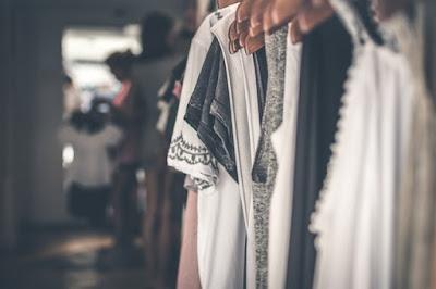 Peluang usaha dan karir dibidang fashion untuk milenial