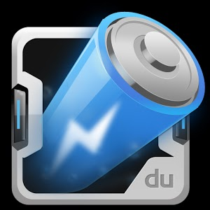 Free download DU Battery Saver 4.0.0.1 APK