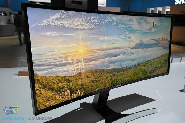 Salah satu piranti komputer yang paling dibutuhkan ialah monitor Info Harga Monitor Komputer LCD & LED Terbaru Paling Bagus 2017