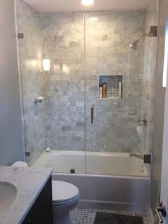 bathroom decorating ideas on a budget