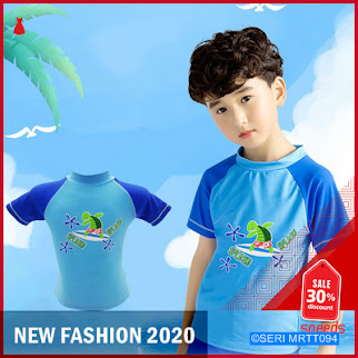 MRTT094B141 Baju Renang Anak Anak Motif Kartun BMGShop