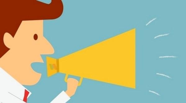 Tips-Promosi-Untuk-Berbagai-Jenis-Bisnis
