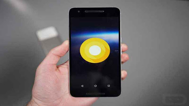 Android-o-all-the-news