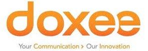 Logo di Doxee
