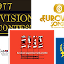 [ESPECIAL] Quando o Festival Eurovisão foi adiado... ou esteve quase a ser!