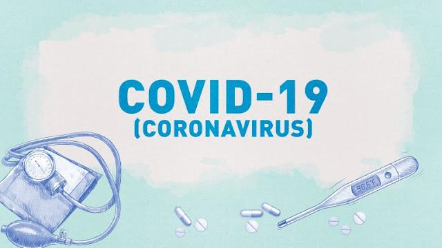 فيروس كورونا : استقرار عدد الإصابات في المهدية لليوم العاشر
