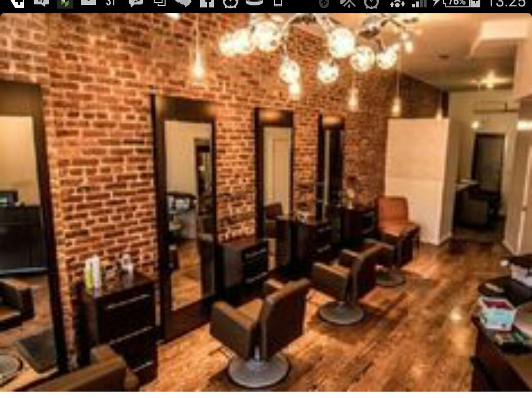 RAJA CUKUR BARBERSHOP (Pusat franchise dan kursus barbershop cukur ... 793576fa9e
