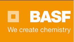 BASF MAROC RECRUTEMENT