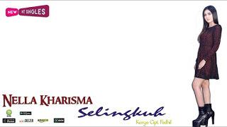 Nella Kharisma - Selingkuh Mp3