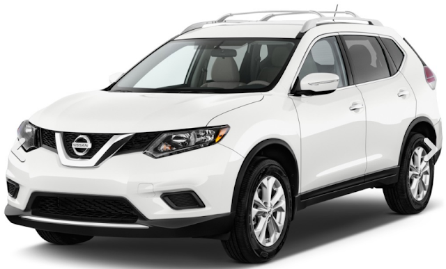 2017 nissan rogue pricing honda car prices list. Black Bedroom Furniture Sets. Home Design Ideas