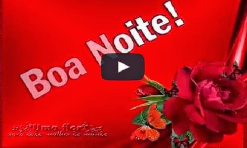 Boa Noite Mensagens De Mulher: Uma Flor Para Cada Mulher Do Mundo : Mensagem De Boa Noite