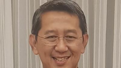 Jajaran Kejati DKI Jakarta, Dukung Program & Tugas ST Burhanuddin Sebagai Jaksa Agung