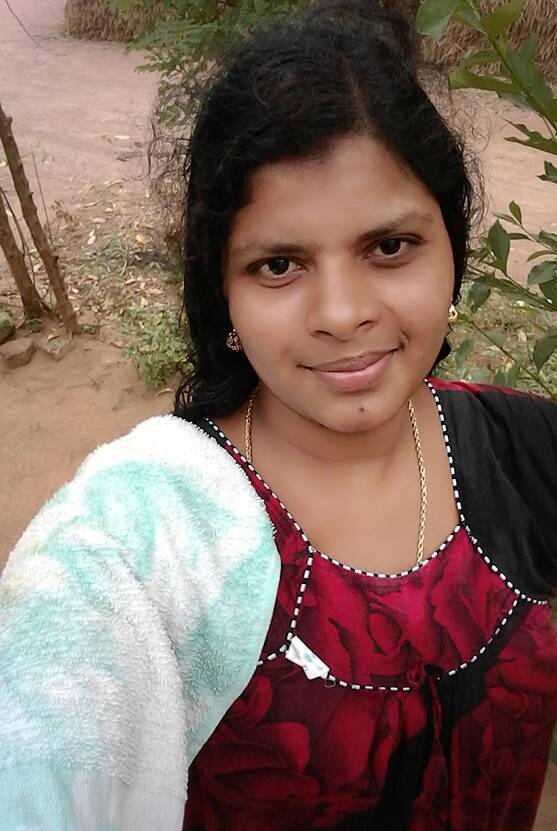 Indian dating in bahrain