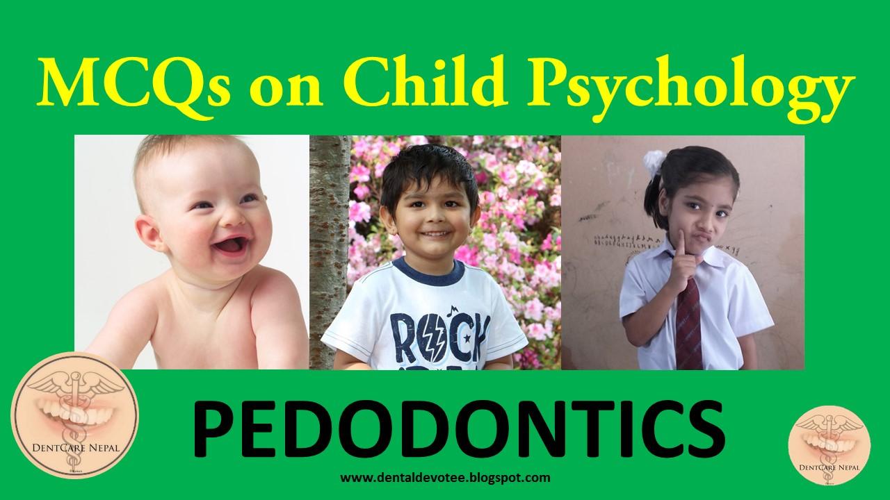 Pediatric Git Mcq