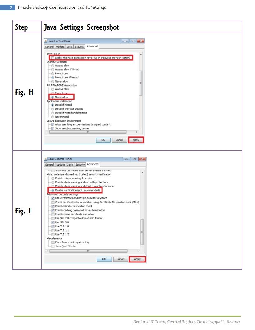 Finacle cbs Custom paper Service vktermpaperjzip dailyjobsnews info