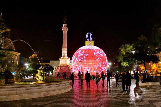 lisbona-mercatini-natalizi-poracciinviaggio