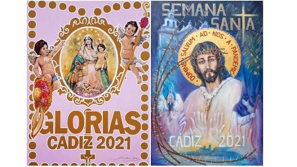 El año Berraquero en Cádiz