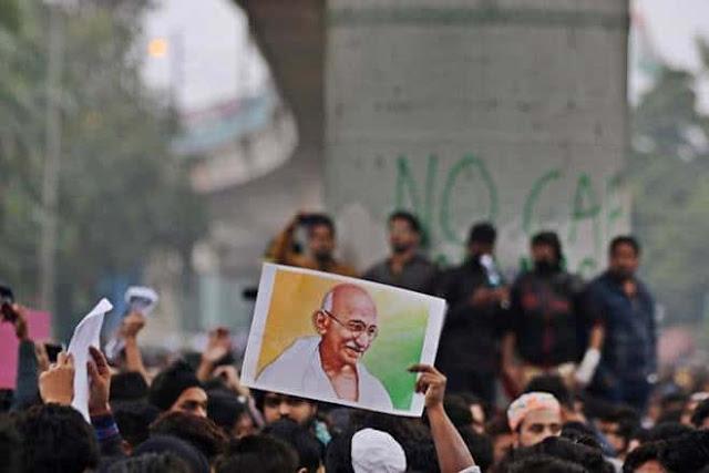 Saudi Arabia issues Travel Advisory for India