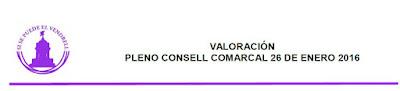 Valoracio-ple-consell-comarcal-gener.html