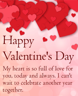 Valentines Day Images Download 2021