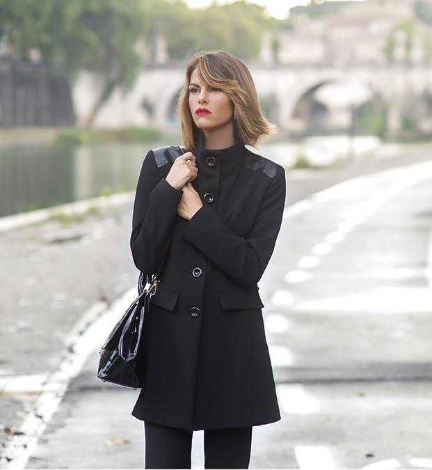 cannella cappotto inverno 2016