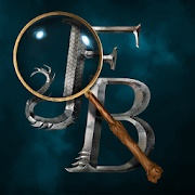 Fantastic Beasts Cases MOD APK