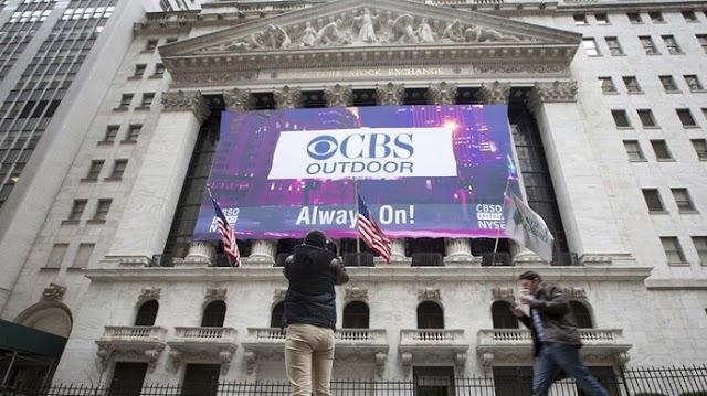 Wall Street opens lower after Johnson & Johnson vaccine data