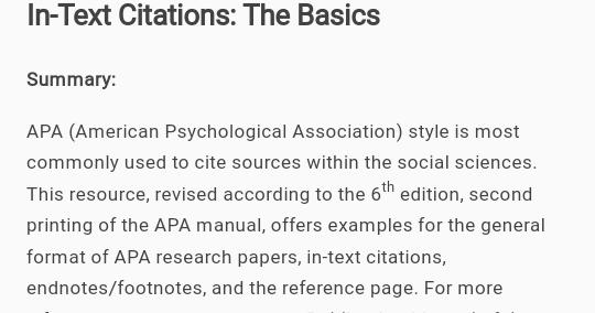kumulative dissertation erziehungswissenschaft