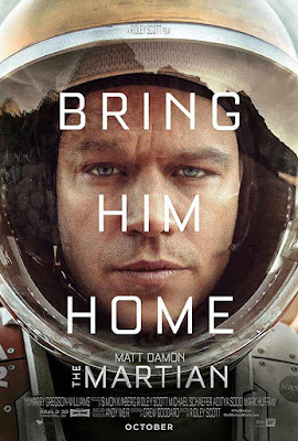 The Martian (2015).jpg