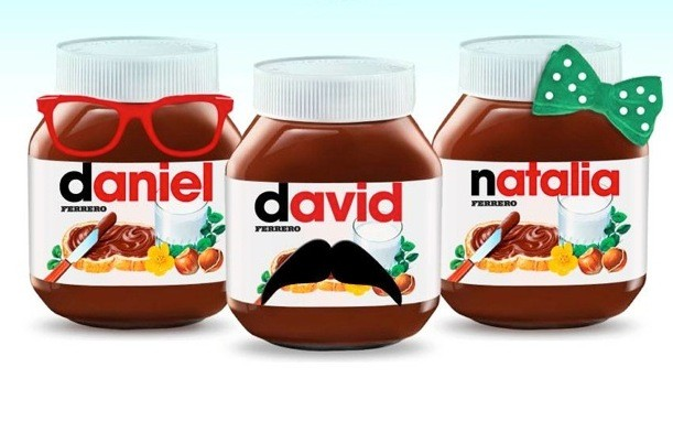 Tendencias-Packaging-nutella