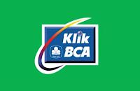 Top-Up OVO Via Klik BCA