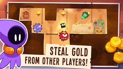 http://www.pieemen.com/2016/06/king-of-thieves-v2111-apk.html