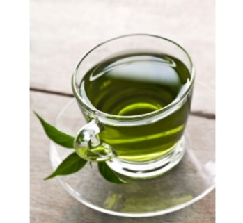 Green Tea for Weight Loss - Tested Positive