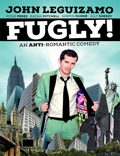 Ver Fugly (2014) Online