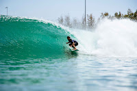 surf30 surf ranch pro 2021 wsl surf Crisanto P Ranch21 THF2544