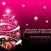 Boldog Karácsonyi Ünnepeket Kívánunk!