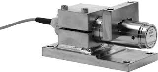 KIS Load Cell