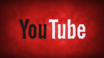 لماذا-يوتيوب