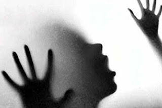 Two kids raped in Mirik